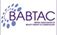 Babtac British Association of Beauty Therapy Cosmetology accredited