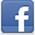 Visit Chi on Facebook