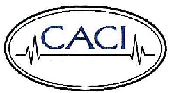 Chi Caci treatments
