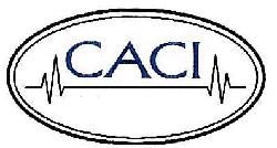 Chi Caci treatments