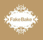 Fake Bake professional tanning