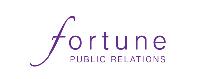 fortune_pr_logo