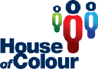 house-of-colour