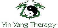 Chinese medicine at Chi