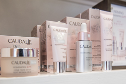 Caudal products
